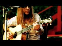 ▶ ▶ ▶ ▶ ▶ ▶ ▶ ▶ Blackberry Smoke | Ain't Got the Blues - In The Backyard Sessions