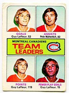 Montreal Canadiens, Mtl Canadiens, Hockey Cards, Baseball Cards, Team Leader, Hockey Players, Ice Hockey, Guys, 1930s