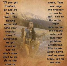 What do you think? Native American Prayers, Native American Spirituality, Native American Cherokee, Native American Wisdom, Native American Women, Native American History, American Indians, American Symbols, Cherokee History