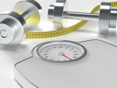 Quick Weight Loss Techniques weight-loss