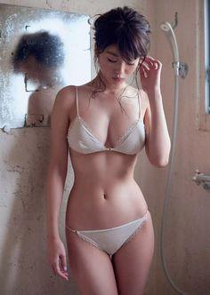 baba-fumika-0916-6