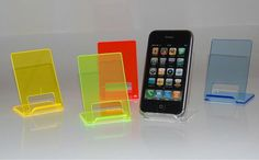 Hot selling acrylic mobile phone holders, View acrylic mobile phone holders, JL Product Details from Dongguan Jialiang Acrylic Craft Co., Ltd. on Alibaba.com