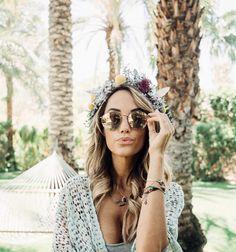 Fun in the Sun with Dualitas Jewelry - Styled Avenue