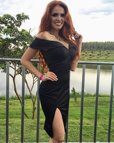 1,748 Followers, 820 Following, 99 Posts - See Instagram photos and videos from Aline Prado Covezzi. (@aline.covezzi) Shoulder Dress, One Shoulder, Prado, Followers, Posts, Photo And Video, Videos, Instagram, Dresses