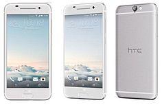awesome Ficha revela las especificaciones y el precio del HTC One A9 antes de su presentación el 20 de octubre