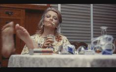 A woman under  the influence, John Cassavetes, 1974