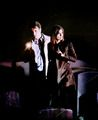 Photo of Heat_Promo pics for fans of Castle & Beckett 17811119 Castle Season 3, Castle Beckett, Concert, Concerts