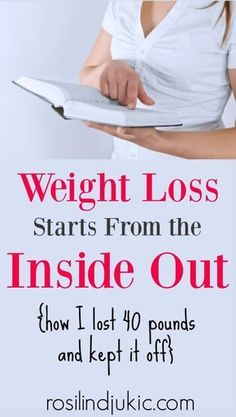 Healthy weight loss tips for fast healthy weight loss. Discover the best way to lose weight. Weight Loss Meals, Quick Weight Loss Tips, Losing Weight Tips, Weight Loss Program, Healthy Weight Loss, Paddison Program, Weight Loss Blogs, Gewichtsverlust Motivation, Weight Loss Motivation