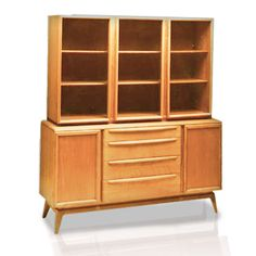 Our Hutch and Buffet are special order item(s) – Please Call for details.