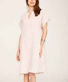 c2f31e904bfd 513 Best Dresses images in 2019   Clothing, Dresses, Dressing