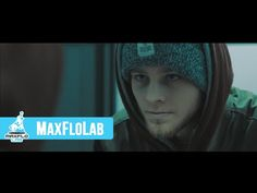 Rakkaman - Życia łan (MaxFloLab)