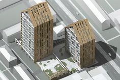 архитектура жилых зданий: 22 тыс изображений найдено в Яндекс.Картинках