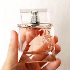 Perfume Bottles, Fragrance, Skin Care, Makeup, How To Make, Fashion, Maquillaje, Moda, Fashion Styles