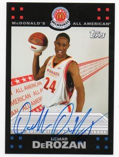 8f7d9f49a01 Most Popular Basketball Cards for Sale - Large Picture. Breakninja · Toronto  Raptor Trading Cards