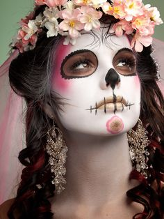#dayofthedead #mexico