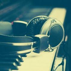 Album download Lize Beekman online MUSIC shop Afrikaans music