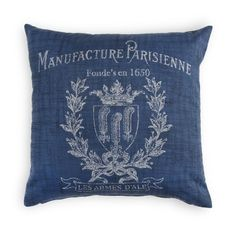 Food, Home, Clothing & General Merchandise available online! Scatter Cushions, Throw Pillows, Cover, Vintage, Home Decor, Guns, Toss Pillows, Decoration Home, Small Cushions