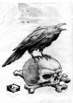 Copyright 2015 All Rights Reserved Tattoo Studio Tomas Pfarrstr9