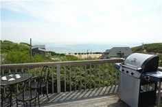 Cahoon Hollow Beach...Cape Cod House vacation rental in Wellfleet from VRBO.com! #vacation #rental #travel #vrbo