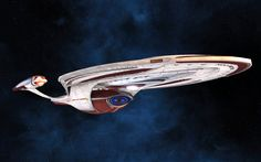 Star Trek Online Odyssey Class | Star Trek Online – Federation Starship – Odyssey Tactical Cruiser ...
