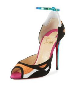 6f82a030593 678 Best Christian Louboutin images in 2019 | Christian louboutin ...