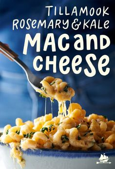 New Recipes, Vegetarian Recipes, Dinner Recipes, Cooking Recipes, Favorite Recipes, Healthy Recipes, Mac And Cheese, I Love Food, Pasta Dishes
