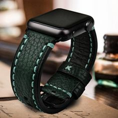 Watch Bands - Caseofy