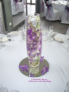 Image Detail for - Waterview Bicentennial Olympic Park Sydney- Wedding and Decorations ...