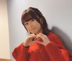Kawaii, Japanese, Female, Lady, Anime, Lovers, Girls, Kawaii Cute, Japanese Language