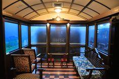 50系客車 - 日本の旅・鉄道見聞録
