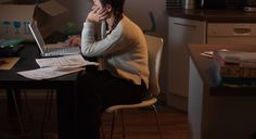 Would You Take an 8% Pay Cut to Work From Home?