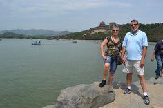 Summer Palace , China
