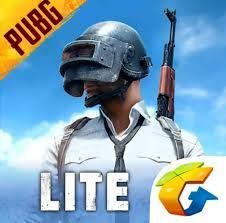 Pubg Mobile Lite Apk with obb file for Android 2019 It is a best popular game in the world mo Free Android Games, Free Games, Player Unknown, Play Hacks, App Hack, Android Hacks, Android Pc, Battle Royale, Gaming Tips