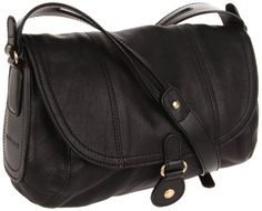 See by Chloe See by Chloe Pansy Shoulder Bag List Price:$395.00 Price:$171.33 & FREE Shipping and Free Returns.