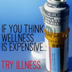 How much are your illnesses costing you in DR. visits and RX costs? Let plexus get you on your way to being healthy  www.plexusslim.com/DianaSorensen