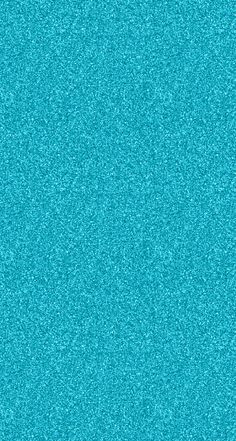 Teal Glitter, Sparkle, Glow Phone Wallpaper - Background