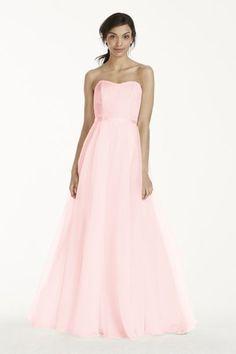 bridesmade dress 2 bridesmade