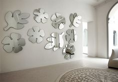 20 Breathtaking Wall Art DIY Ideas - 20 Breathtaking Wall Art DIY Ideas 8 - Diy & Crafts Ideas Magazine