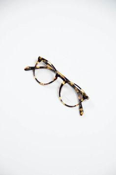 #Classic || Oliver Peoples