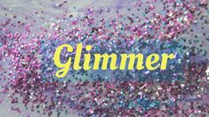 Glimmer in your eyes- Poems Meaning Of Life, Thats Not My, Poems, Poetry, Verses