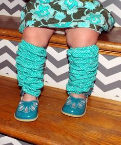 Lauren& Leg Warmers Free Pattern from Create Kids Couture Baby Sewing Projects, Sewing Patterns For Kids, Doll Clothes Patterns, Sewing For Kids, Sewing Clothes, Sewing Tutorials, Free Sewing, Sewing Tips, Sewing Ideas