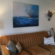 Large Blue Abstract Painting,White Abstract Art,Abstract Painting on Canvas,Original Abstract Art Painting,Large Wall Canvas Oil Painting Large Wall Canvas, Abstract Canvas Wall Art, Blue Abstract Painting, Oil Painting On Canvas, Abstract Paintings, Black Painting, Navy Blue Wall Art, Sky Art, Alice