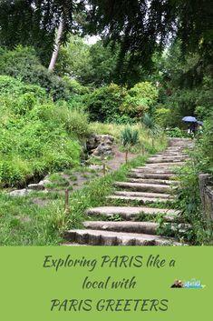 Paris Travel Tips, Europe Travel Guide, France Travel, Travel Ideas, Eiffel Tower Tour, Parisian Summer, Destinations, Paris Itinerary, Like A Local