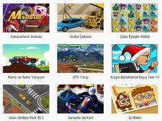 Yeni Nesil Flash #Oyun Sitesi - http://www.yusufkisa.com/oyun/yeni-nesil-flash-oyun-sitesi/