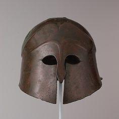 Ancient Greek Helmet Types Wallpapers Greek Helmets Ancient