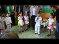 Karinka vystúpenie deň starých rodičov III. - YouTube Music, Youtube, Muziek, Musik, Youtube Movies, Songs