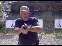 EVEN MY BELOVED 360 TACTICAL FAILS TO TEACH A REAL SCAN AND ASSESS  Check 360 Explained - YouTube