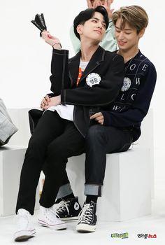 Kim Young, Kpop Guys, We The Best, Kpop Aesthetic, Handsome Boys, Korean Boy Bands, K Idols, Pop Group, Actors & Actresses
