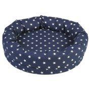 Myspöl Marin Stjärna Bean Bag Chair, Pillows, Decor, Decoration, Beanbag Chair, Cushions, Decorating, Pillow Forms, Cushion
