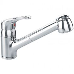 Franke is the preeminent stainless steel sink manufacturer and a leading name in Franke Kitchen Taps, cooker hoods, ceramic and Fragranite kitchen sinks.